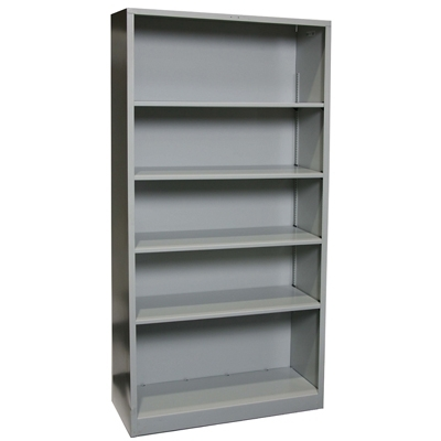 2017 Bookcases Ideas: Affordable Grey Bookcase Weathered Grey Bookcase With Regard To Grey Bookcases (View 2 of 15)