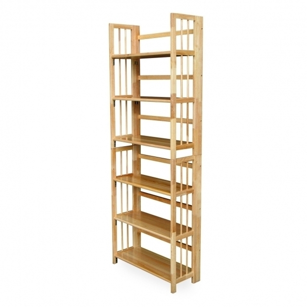 2017 Bookshelf: Amazing Ikea Tall Shelf Ashley Bookshelves, Bookcases Intended For Folding Bookcases (View 1 of 15)