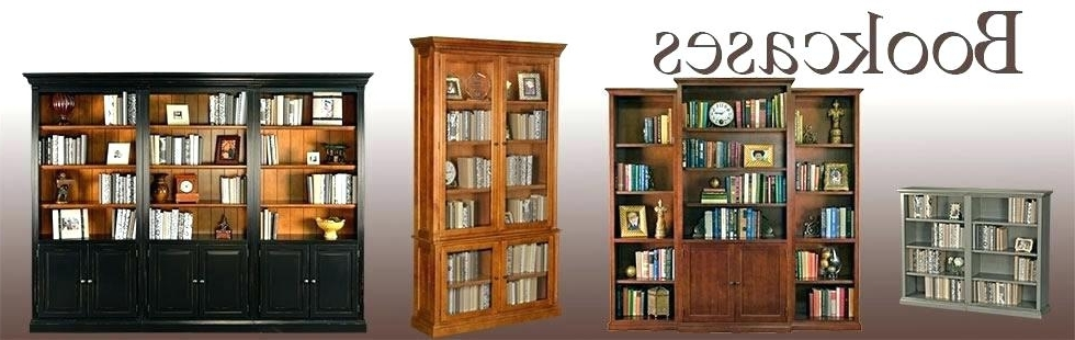 2017 High Quality Bookshelves In Bookcase Stereo Bookcase High Quality Bookshelves Corner Unit (View 3 of 15)