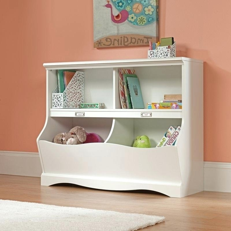 2017 Kids Book Storage Ideas Full Size Of Kids Bookcases With Extra For Kids Bookcases (View 15 of 15)