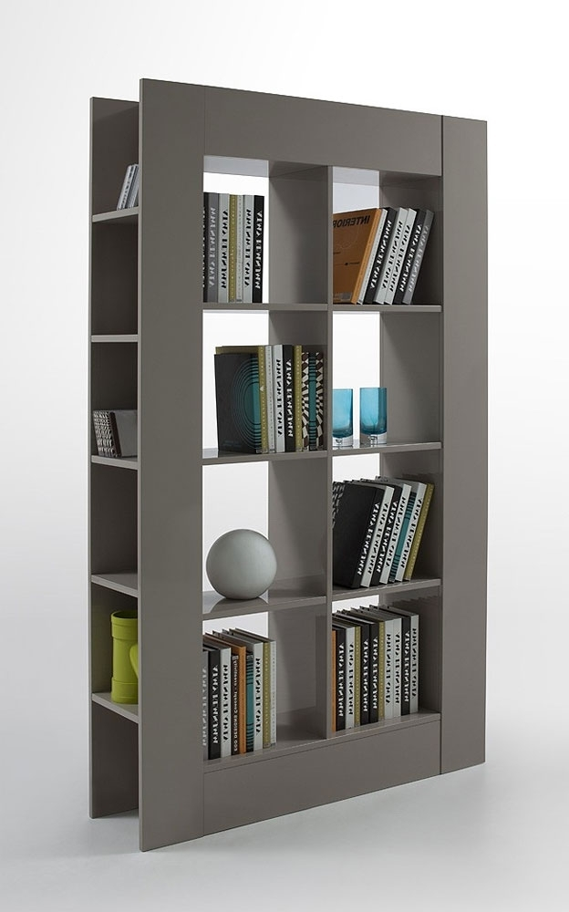 2017 Modern Bookcases With Modern Bookcase Also With A Floating Bookshelves Also With A (View 1 of 15)