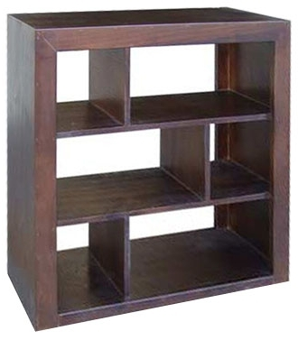 2017 Small Bookcases Within Bookcases Sydney Oak And Pine Small Bookshelves (View 1 of 15)