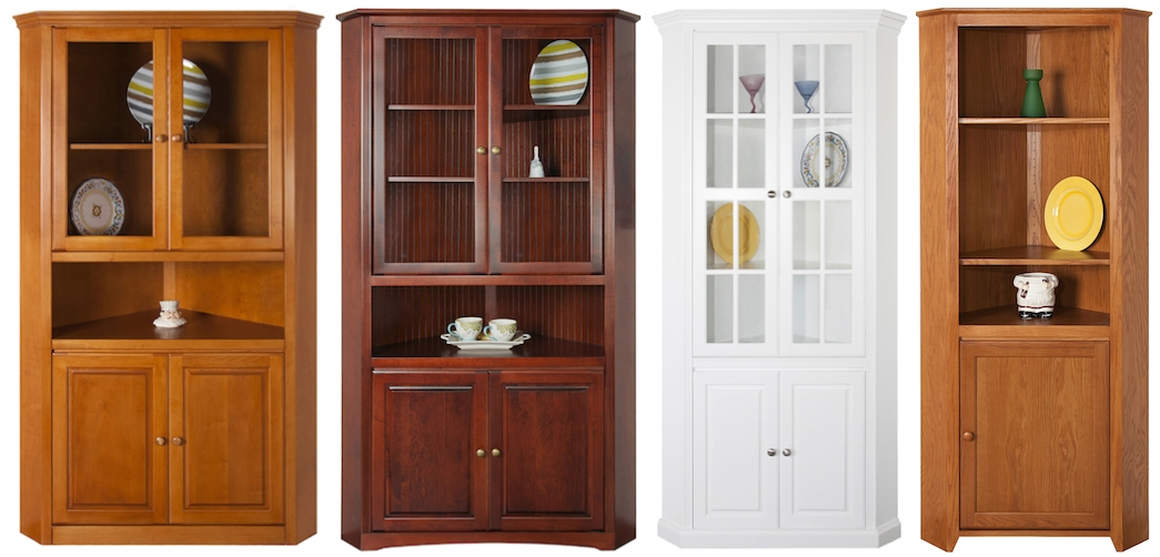 Featured Photo of Cupboards