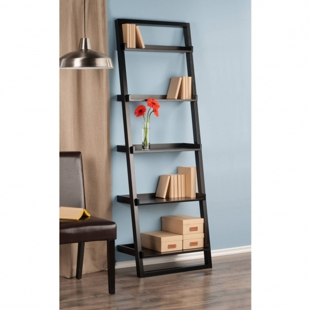 2018 Replacement Shelves For Bookcase – Bookcase Ideas Intended For Replacement Shelves For Bookcases (View 1 of 15)