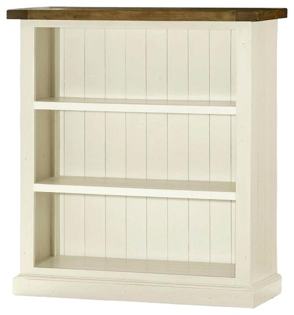 3 Shelf Bookcases For Latest White 3 Shelf Bookcase – Hercegnovi (View 2 of 15)