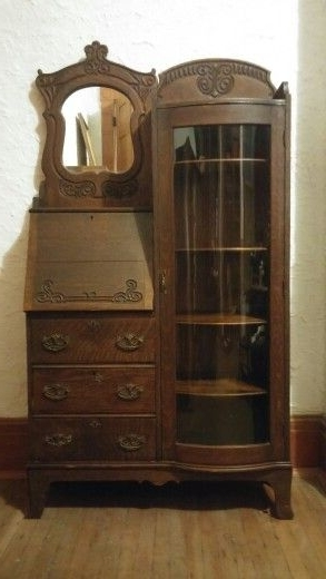 43 Best Dayton Antiques For Sale Images On Pinterest (View 1 of 15)
