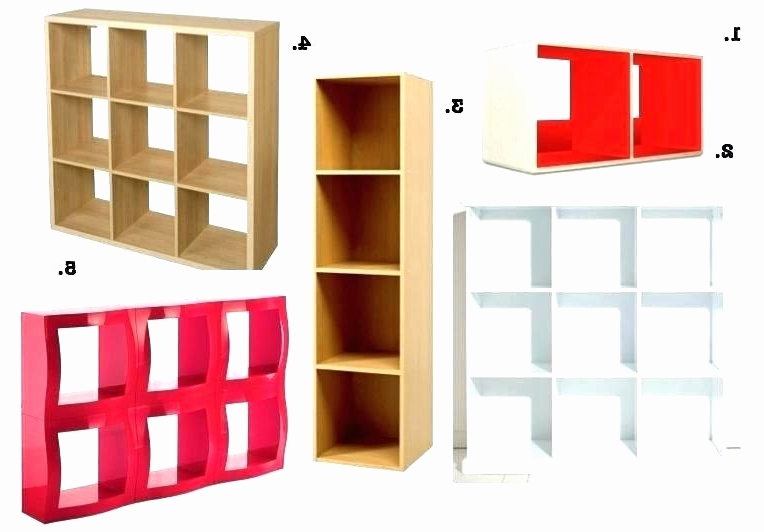 50 New Ikea Cube Bookcase – Intended For Newest Ikea Cube Bookcases (View 1 of 15)