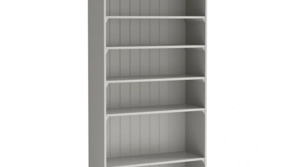 84 Inch Tall Bookcases Intended For Popular 84 Inch Tall Bookcase – Fundingkaizen (View 4 of 15)