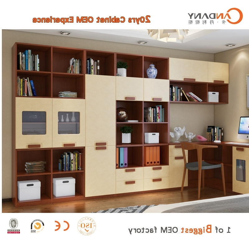 Acrylic Bookcase Wholesale, Bookcase Suppliers – Alibaba Regarding Most Popular High Quality Bookshelves (View 4 of 15)