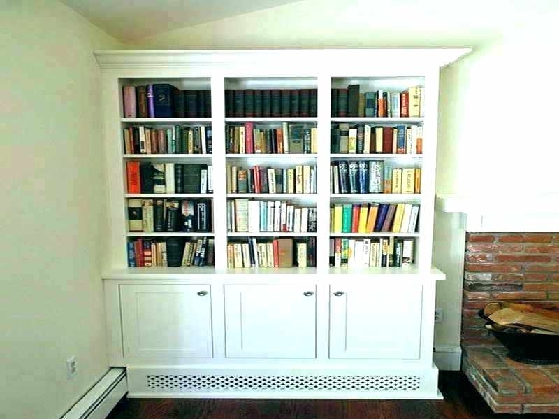 Bedroom Bookcase Ideas Bedroom Floating Shelves Ideas – Empiricos (View 2 of 15)