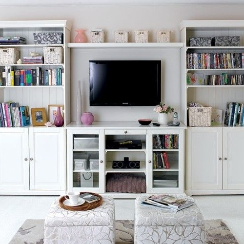 Bedroom Ideas Within 2018 Sitting Room Storage Units (View 2 of 15)