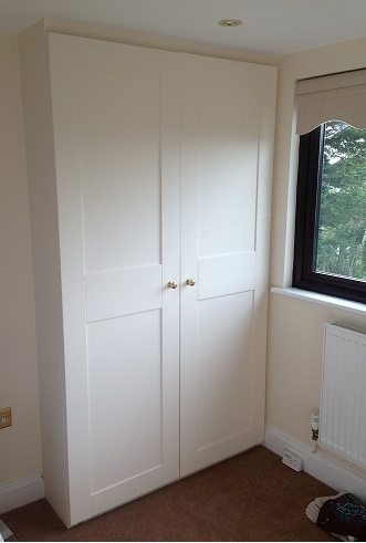 Bespoke Cupboard With Most Popular Bespoke Storage Furniture – Mm Carpentry (View 3 of 15)