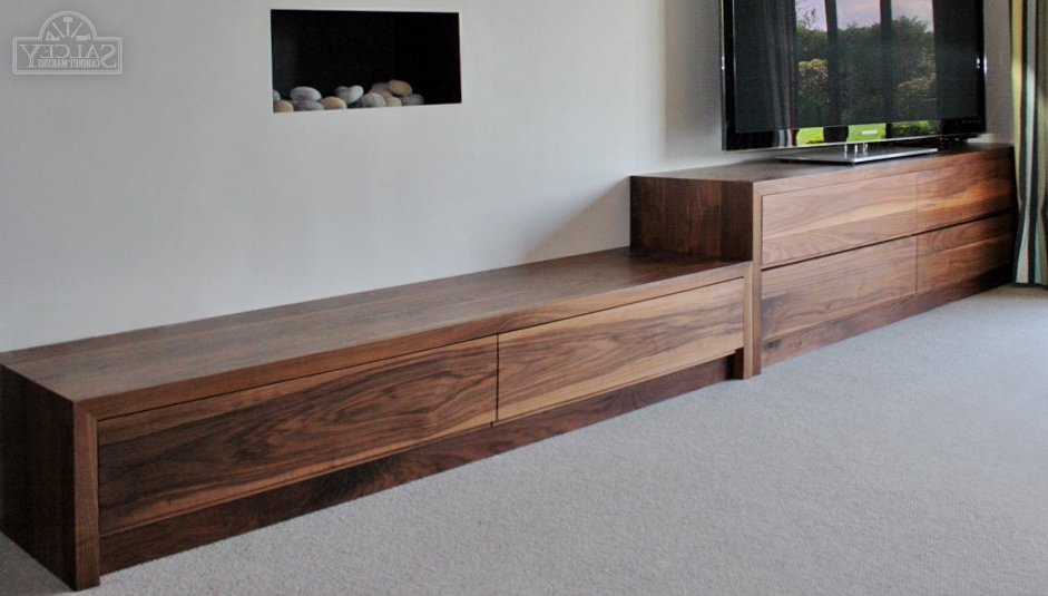 Bespoke Furniture (View 11 of 15)