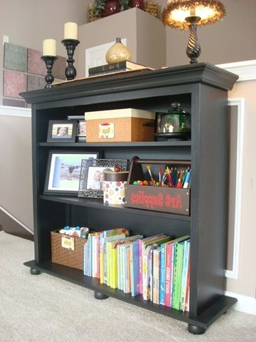 Best And Newest 7 Best Repurpose Hutch Top Images On Pinterest (View 7 of 15)