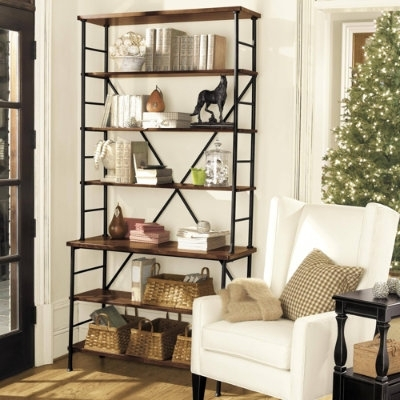 Best And Newest Ballard Designs Sonoma Bookcase – Copycatchic Intended For Ballard Designs Bookcases (View 9 of 15)