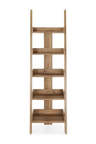 Best And Newest Buy Bronx Ladder Shelves From The Next Uk Online Shop Pertaining To Ladder Shelves (View 2 of 15)