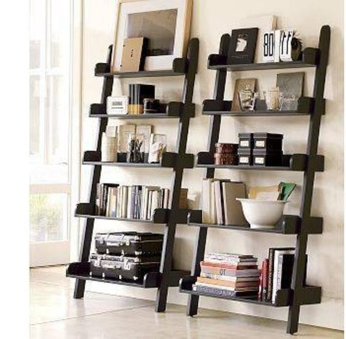 Best And Newest Free Standing Bookcases With Regard To Freestanding Bookshelf Freestanding Bookshelf Ikea With Tall Free (View 14 of 15)
