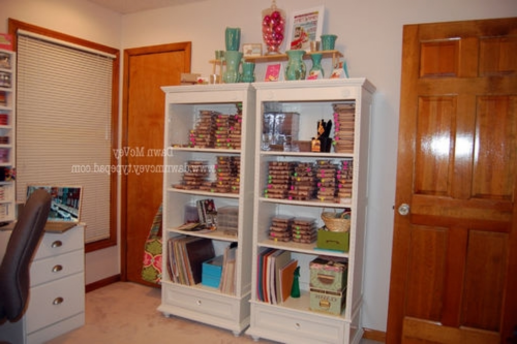 Best And Newest Room Essentials 5 Shelf Bookcases With Regard To Collection In Target Book Shelves Target 5 Shelf Bookcase Review (Gallery 4 of 15)