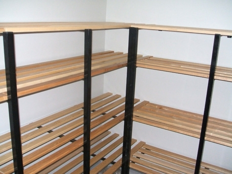 Best And Newest Storage Shelving Units In Tier Shelving Unit, Storage Solution For Claokrooms, Shelves, Shelf (View 2 of 15)