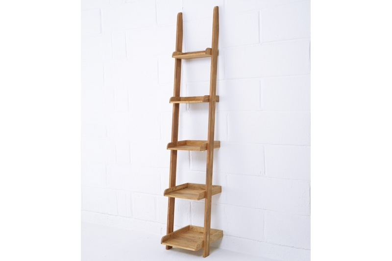 Best And Newest Very Narrow Shelving Unit For Shelves: Amazing Narrow Shelving Bookshelves For Sale, Bookcases (View 13 of 15)
