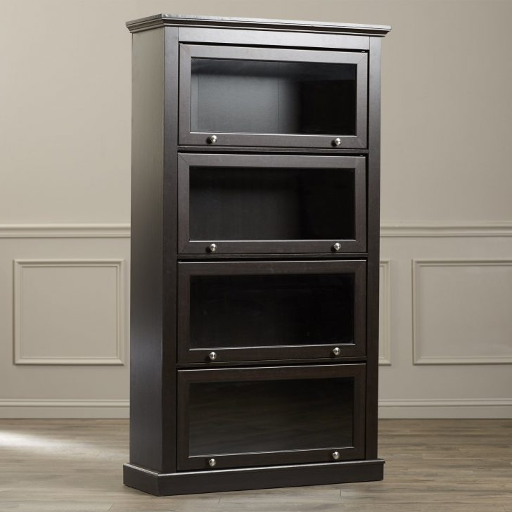 Billy Bookcase Dark Blue, 160X202X30 Cm Ikea Sears Image Bookcases In Trendy Sears Bookcases (View 4 of 15)