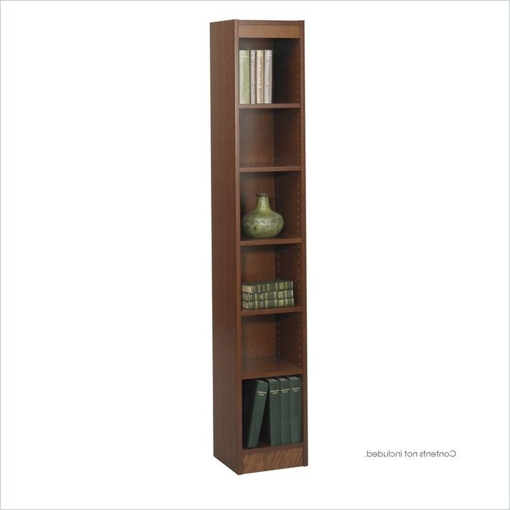 Book Shelves, Bookcases And (View 6 of 15)