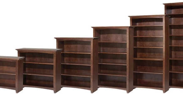 Bookcase Cheap Tall Bookshelf 12 Inch Wide Tall Bookcase Within 84 With Famous 84 Inch Tall Bookcases (View 10 of 15)