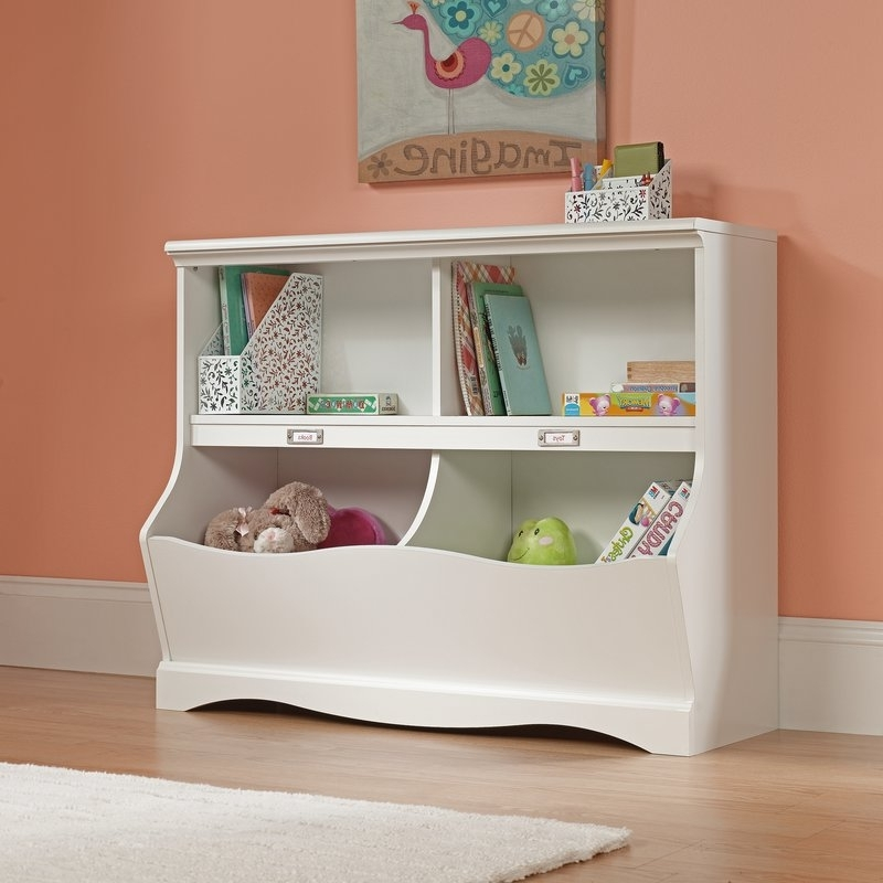 Bookcases For Toddlers Within Famous Bookcases For Toddlers – 24 Style (View 7 of 15)