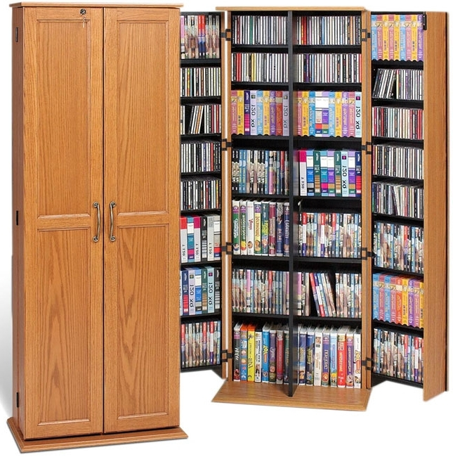 Featured Photo of Locking Bookcases