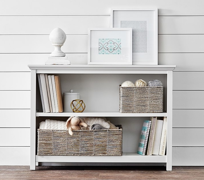 Bookcases Ideas: Inspiration White Kids Bookcase Small White Throughout Most Current Small White Bookcases (View 2 of 15)
