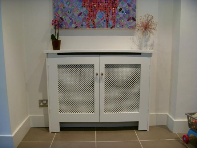 Featured Photo of Radiator Cupboards