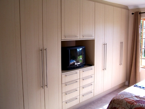 Built In Cupboards With Regard To Favorite Bedroom Built In Cupboards Designs – Interior4you (View 6 of 15)
