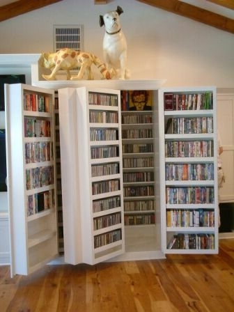 Can Cd Storage Improve Your Home? – Bestartisticinteriors In 2017 Bespoke Cd Storage (View 7 of 15)