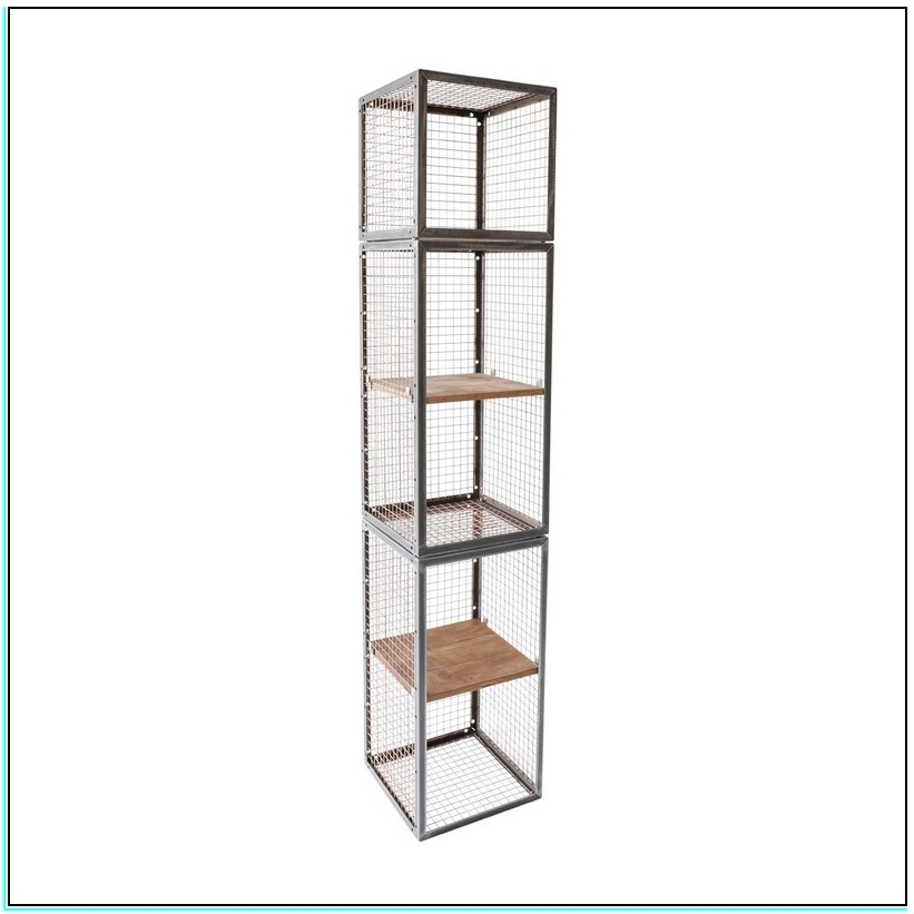 Cheap Tall Narrow Shelving Unit – Torahenfamilia Narrow Regarding 2017 Very Narrow Shelving Unit (View 2 of 15)