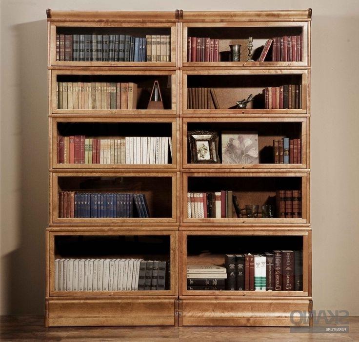 Classic Bookshelves For Famous 22 Best Skano Classic Bookshelves Images On Pinterest (View 4 of 15)