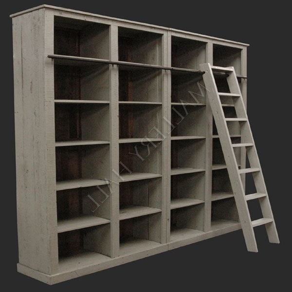 Climbing To The Top – Elements Of Style Blog For Fashionable World Market Bookcases (View 4 of 15)
