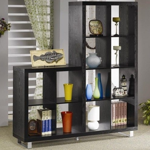 Featured Photo of Coaster Bookcases