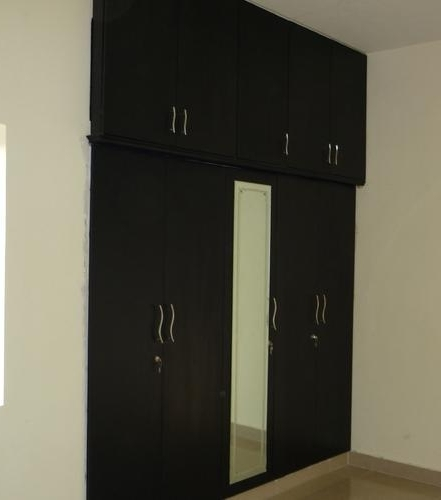 Cupboards (Gallery 9 of 15)