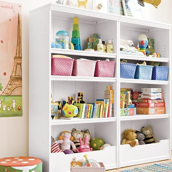 Current Bookcases Ideas: Cute Recommended Kids Bookcases Kids Bookcase Bed Within Bookcases For Kids Room (View 7 of 15)