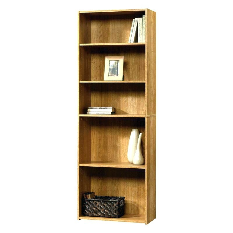 Current Cheap Bookcases Regarding Solid Wood Bookcases Plnr Where To Buy Near Me Design Glass (View 6 of 15)