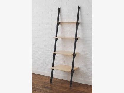 Current Very Narrow Shelving Unit Within Small Shelving Unit Kbdphoto Narrow Shelving Unit – Leola Tips (View 3 of 15)