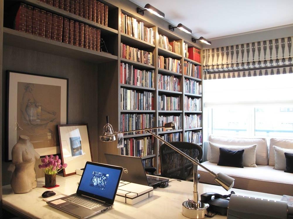 Custom Made Bookshelves Inside Most Recently Released Interior : Custom Made Bookshelves Auckland Custom Made (View 3 of 15)