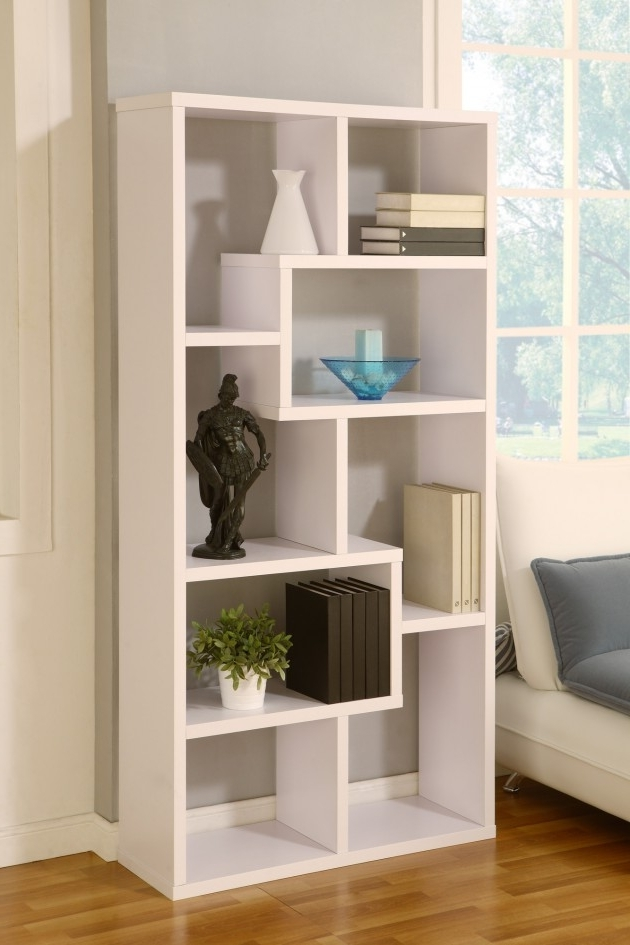 Design A Bookcases For Well Liked Beautiful Looking Bookcase Designs (Gallery 14 of 15)