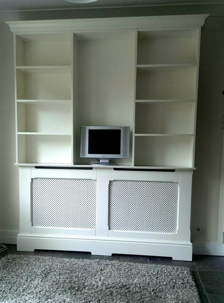 Digitalstudiosweb Within Best And Newest Radiator Cover And Bookcases (View 5 of 15)