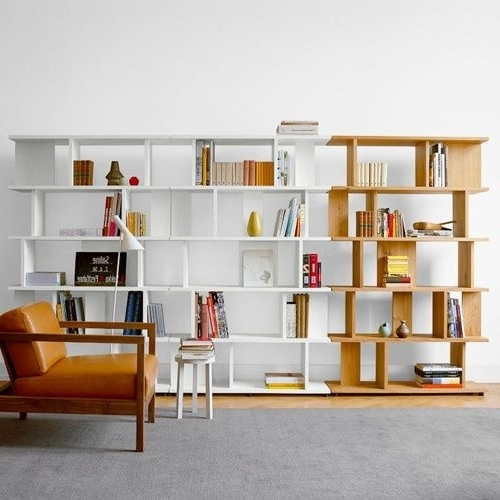 Digsdigs In Midcentury Bookcases (View 15 of 15)