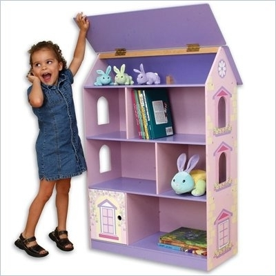 Dollhouses, Doll (Gallery 7 of 15)