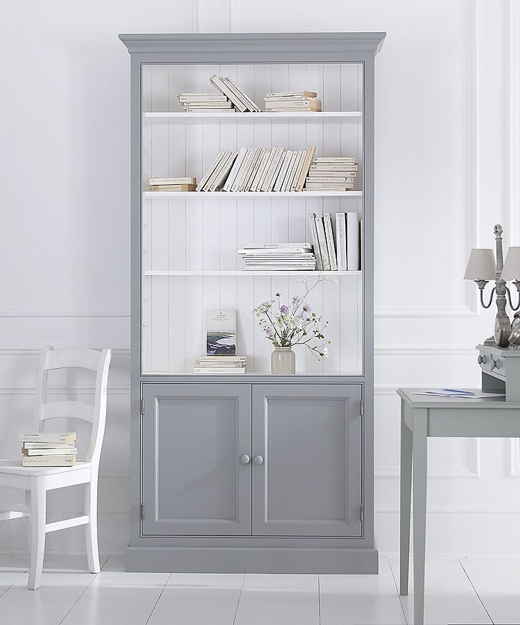 Drawers, Construction And Ranges Throughout Famous Freestanding Bookcases (View 5 of 15)