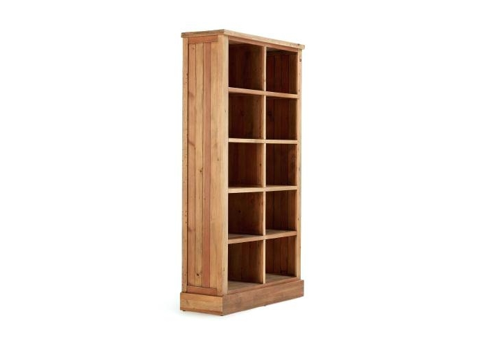 Extra Large Bookcase Home Huckleberry Extra Large Bookcase 0 Extra Intended For Fashionable Extra Large Bookcases (View 7 of 15)