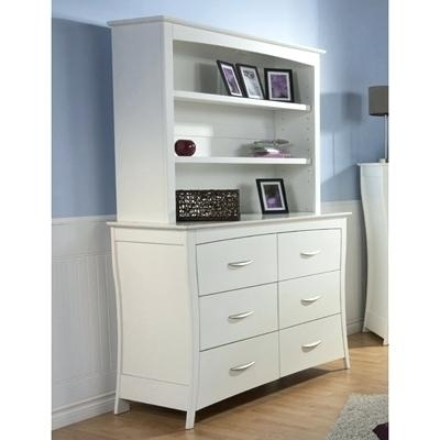 Famous Dresser And Bookcase Combo To Dresser Bookcase Combo – Simpleclick For Dresser And Bookcases Combo (View 8 of 15)