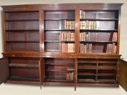 Famous Extra Large Bookcases With Extra Large Bookcase Amazing Bookcases Within Large Bookcase (View 12 of 15)